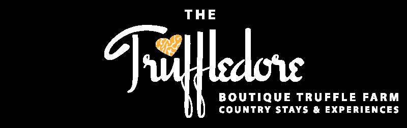 truffledore-logo-claim.png