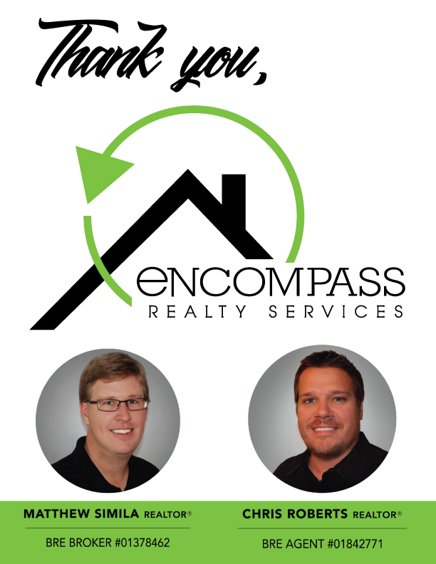 emcompass-realty.jpg