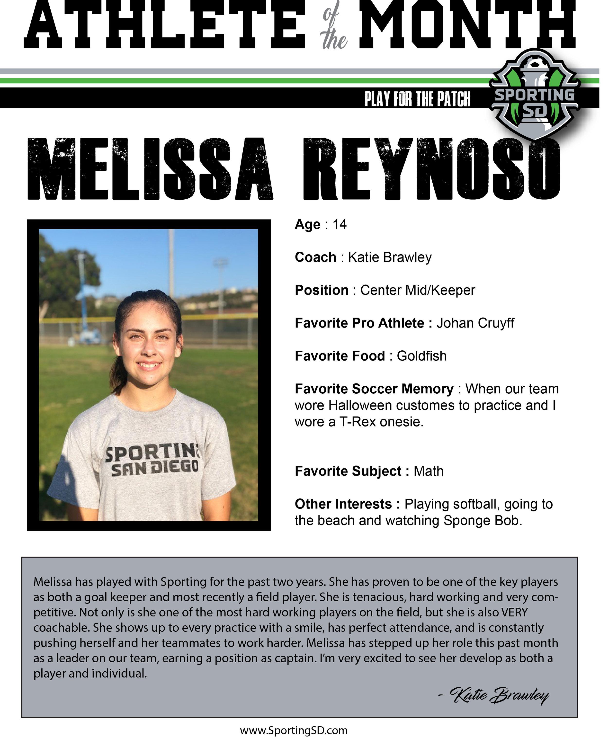 Melissa R.jpg