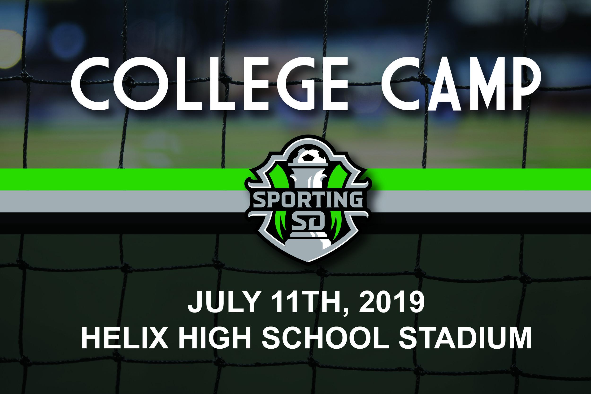 college camp 2019.jpg