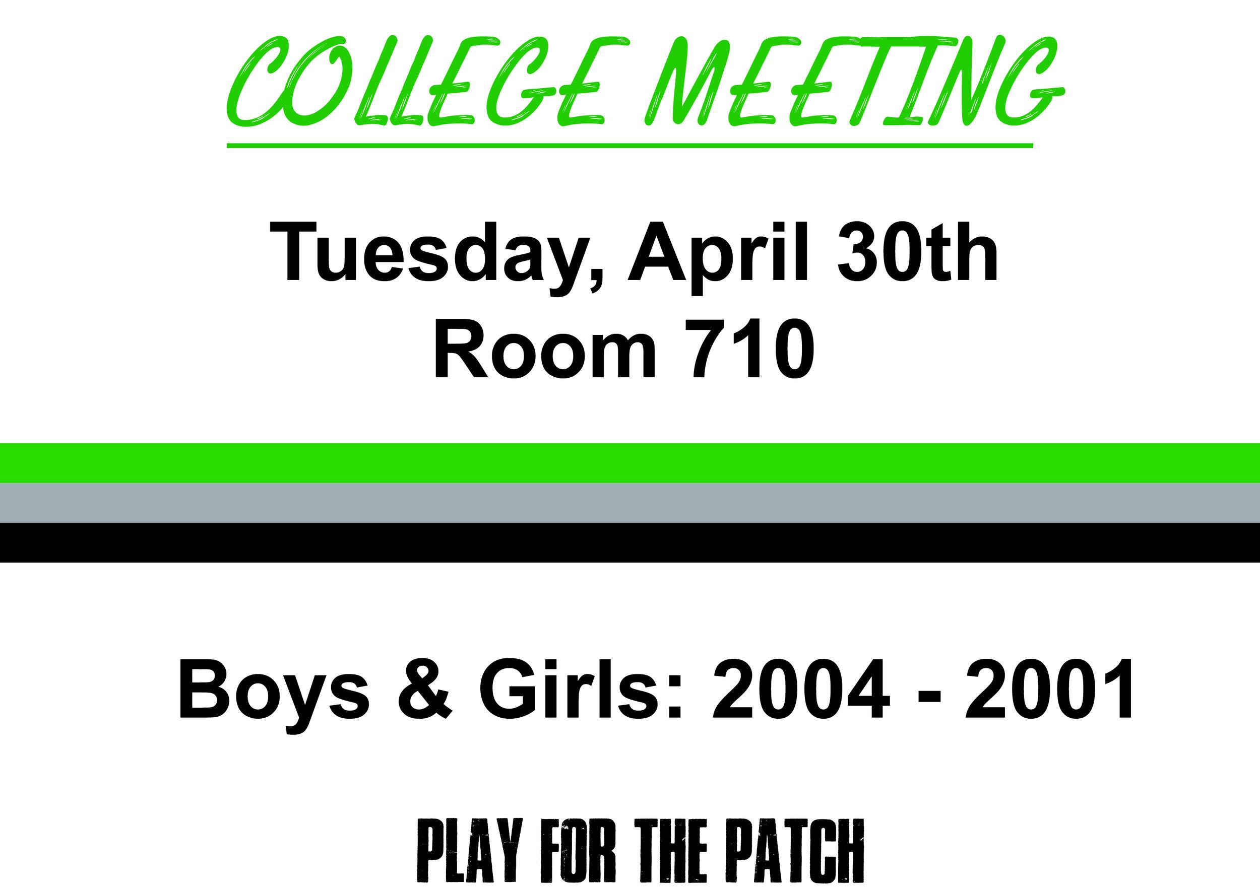 college meeting.jpg