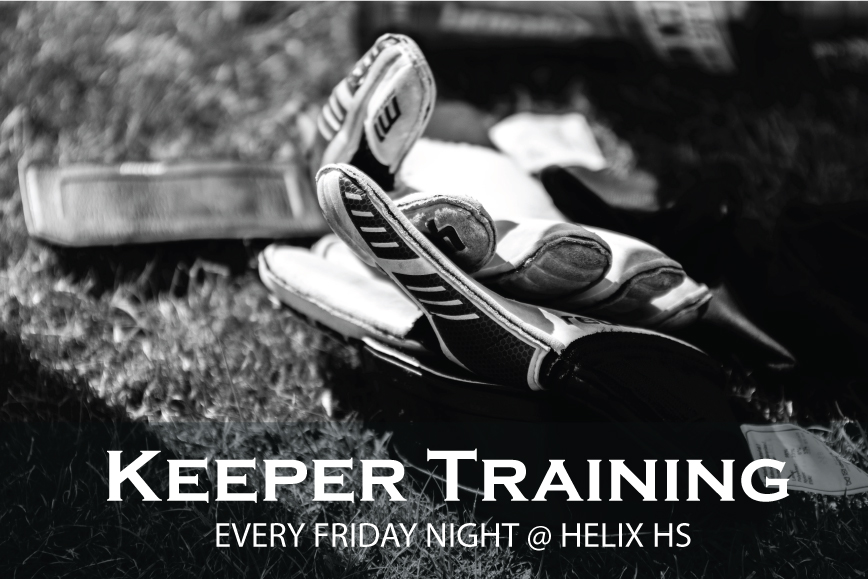 Keeper-Training.jpg