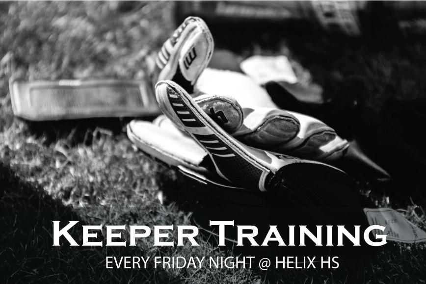 Keeper-Training.jpg