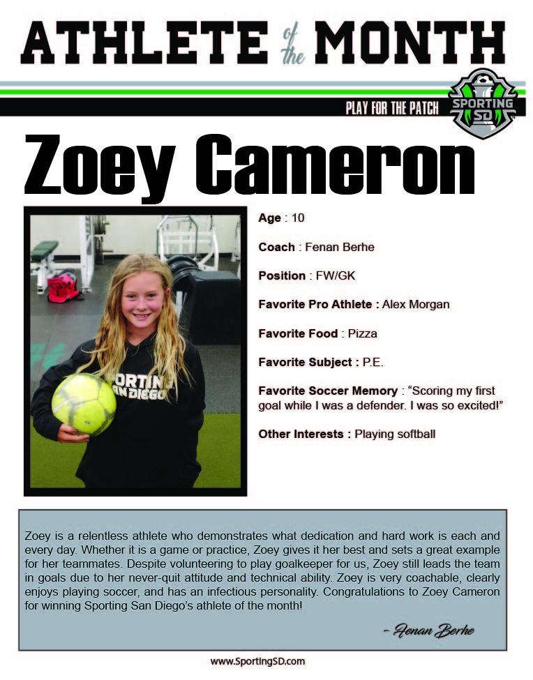 Zoey AOM.jpg