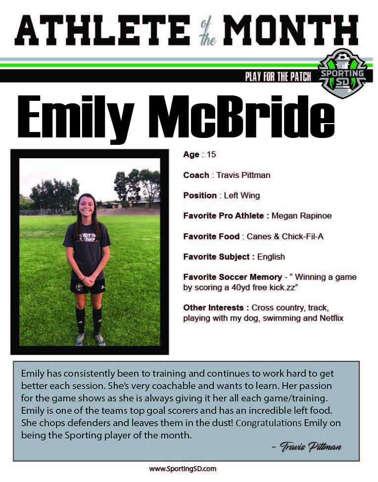 Emily mcBride.jpg