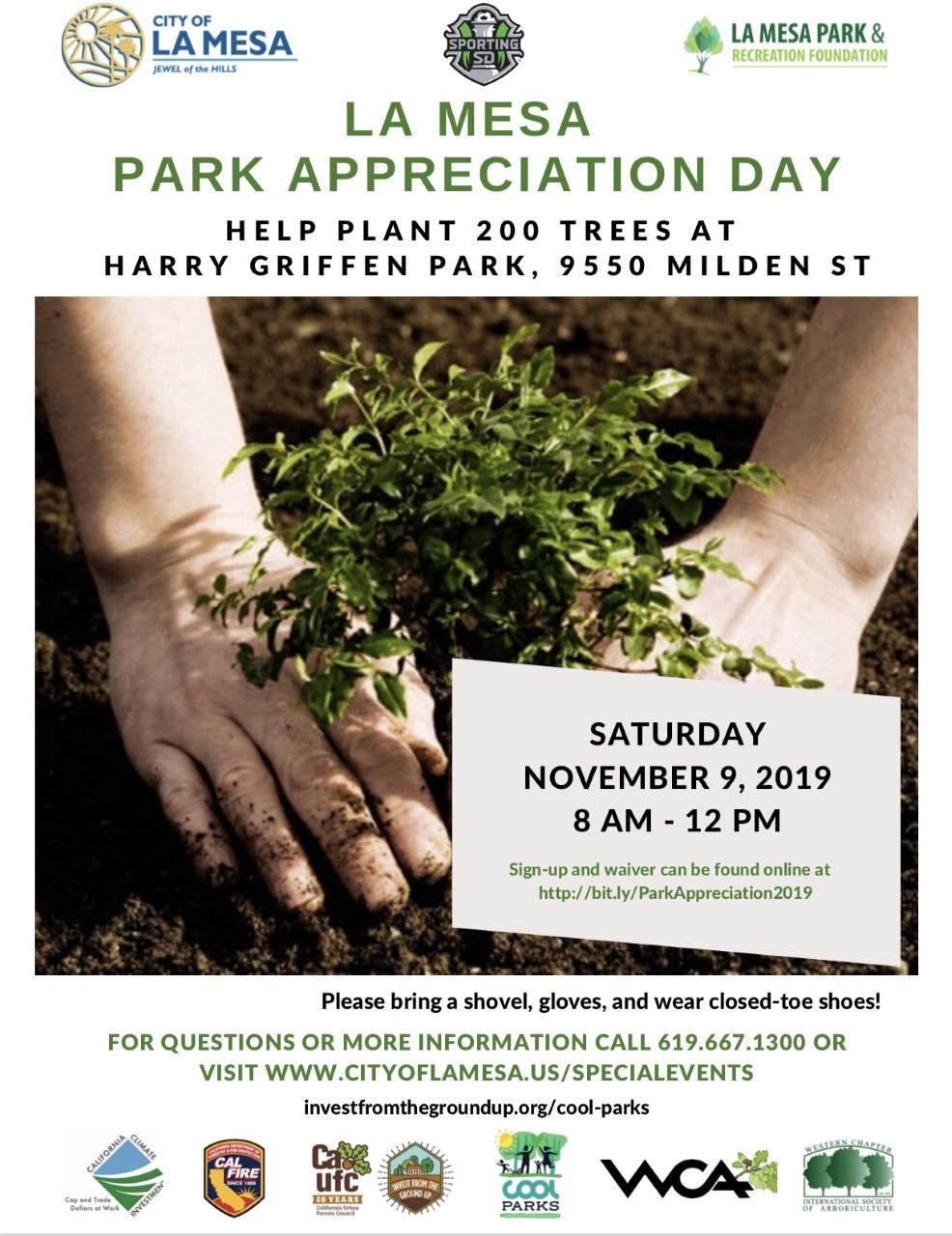 Park Appreciation Day.jpg