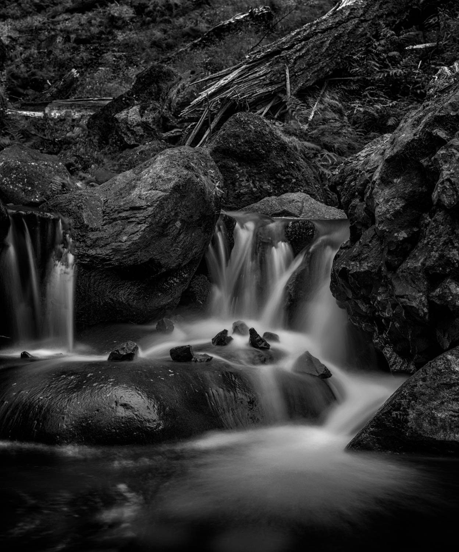 Latourell Falls Creek.JPG