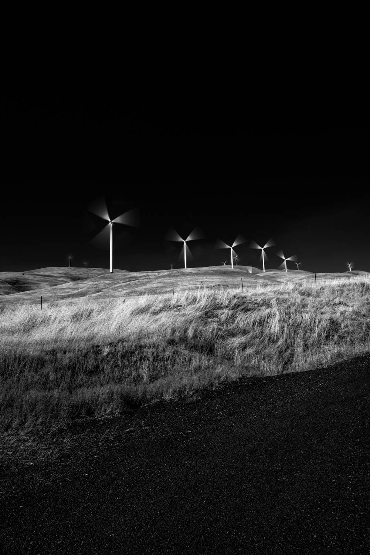 Windmill-1-HDR-1.JPG