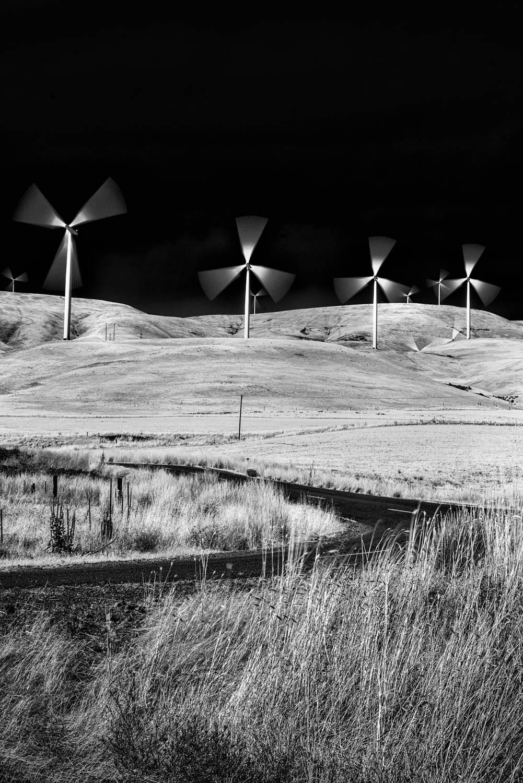 Windmill-3.JPG