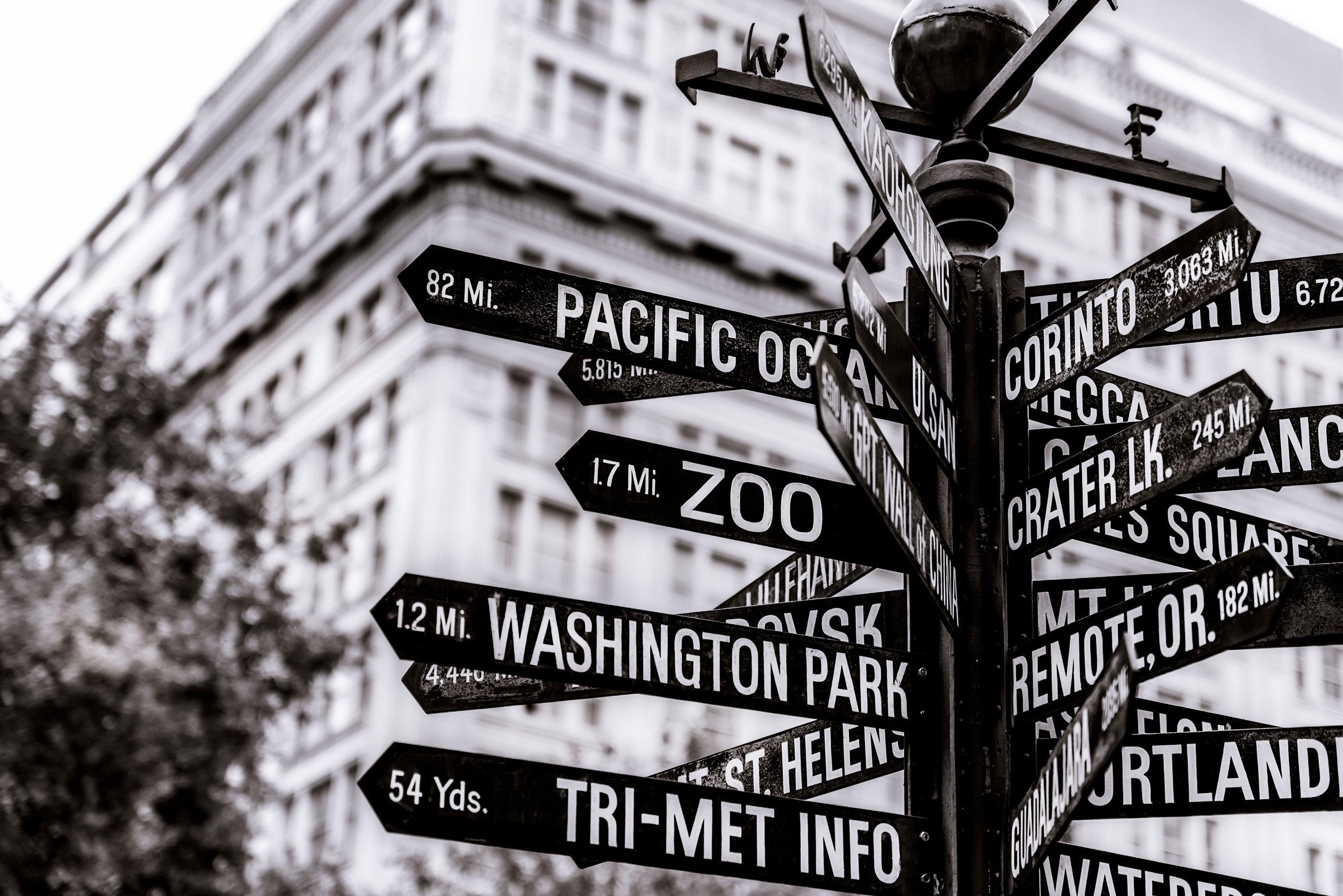 Pioneer Signs.jpg