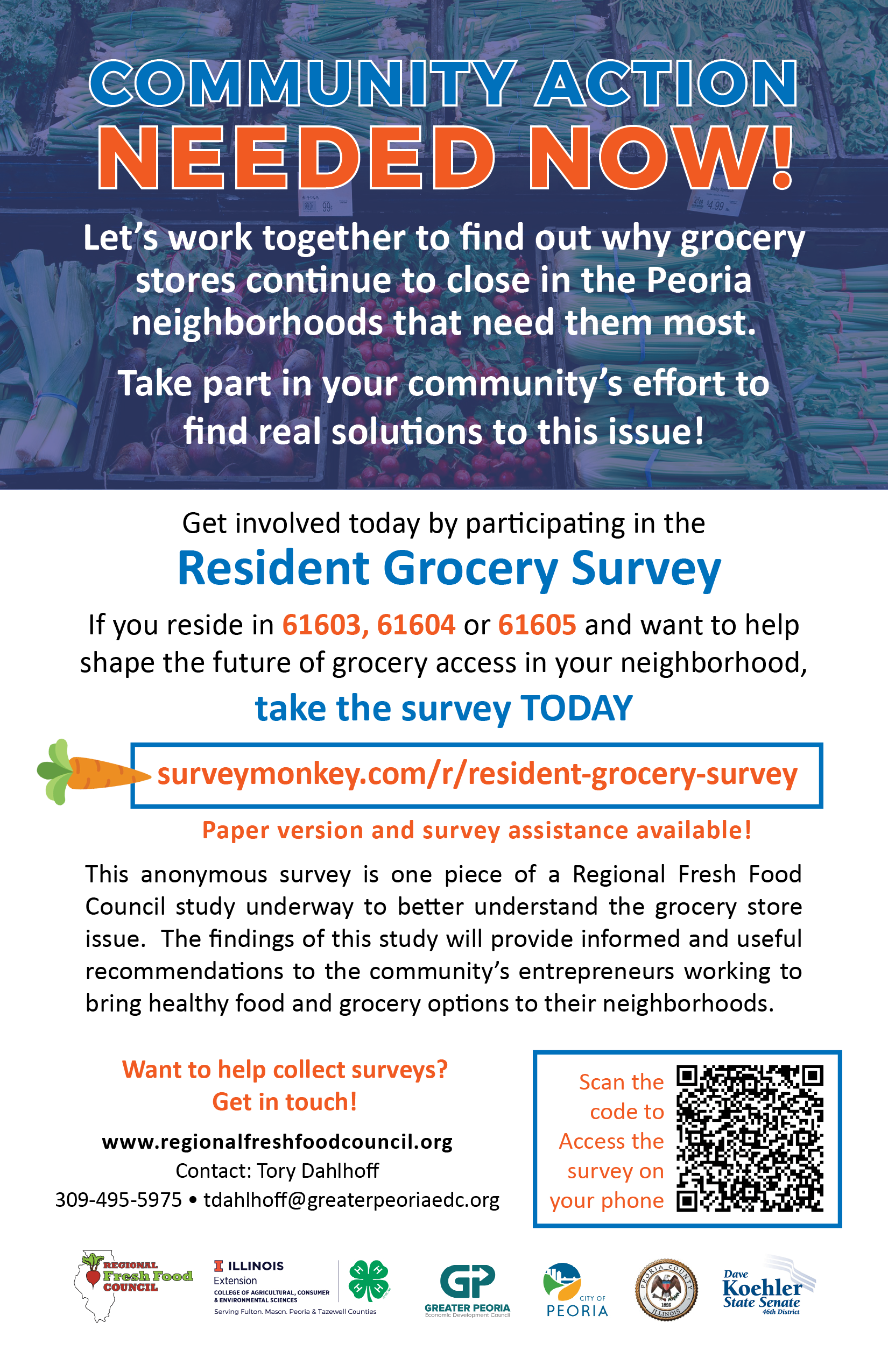 GSAS-Resident-Survey-Flyer.png
