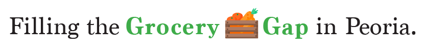 grocery-report-promo-header-02.png