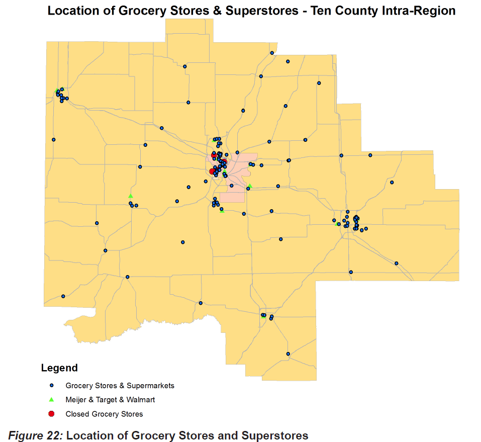 Store Locations Fig 22.png