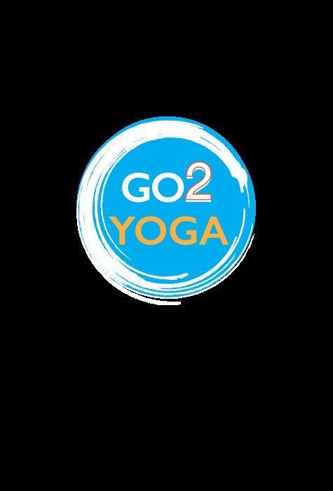 Go-2-yoga-logo_trans.png