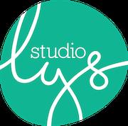 studioLYS_logo_rgb.png