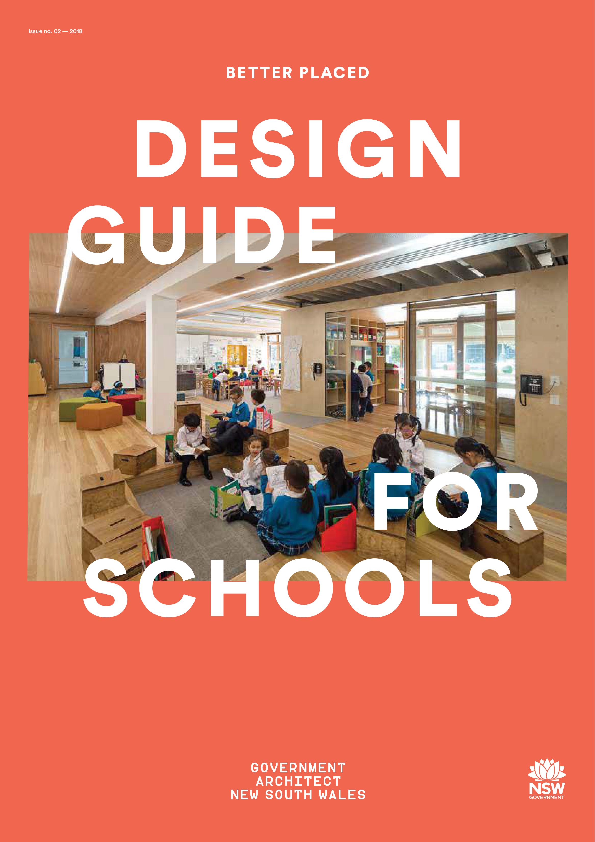 design guide for schools 2018 05 14 (1).jpg