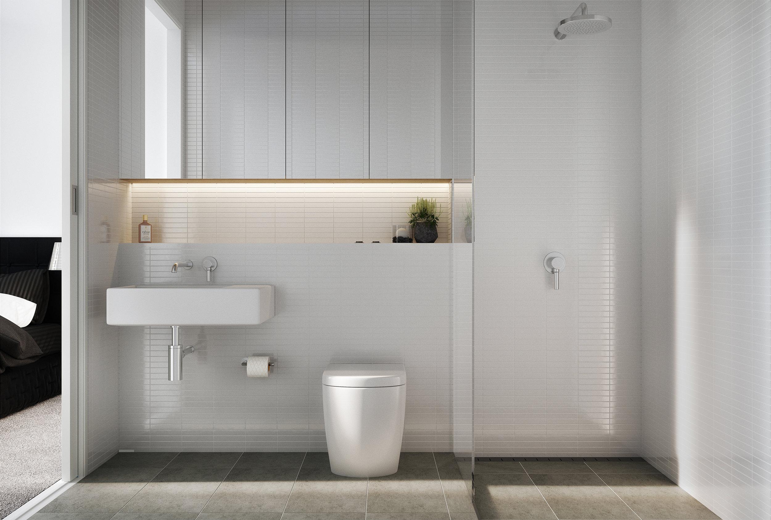 Eve St_CGI06_Bathroom_Final_web.jpg
