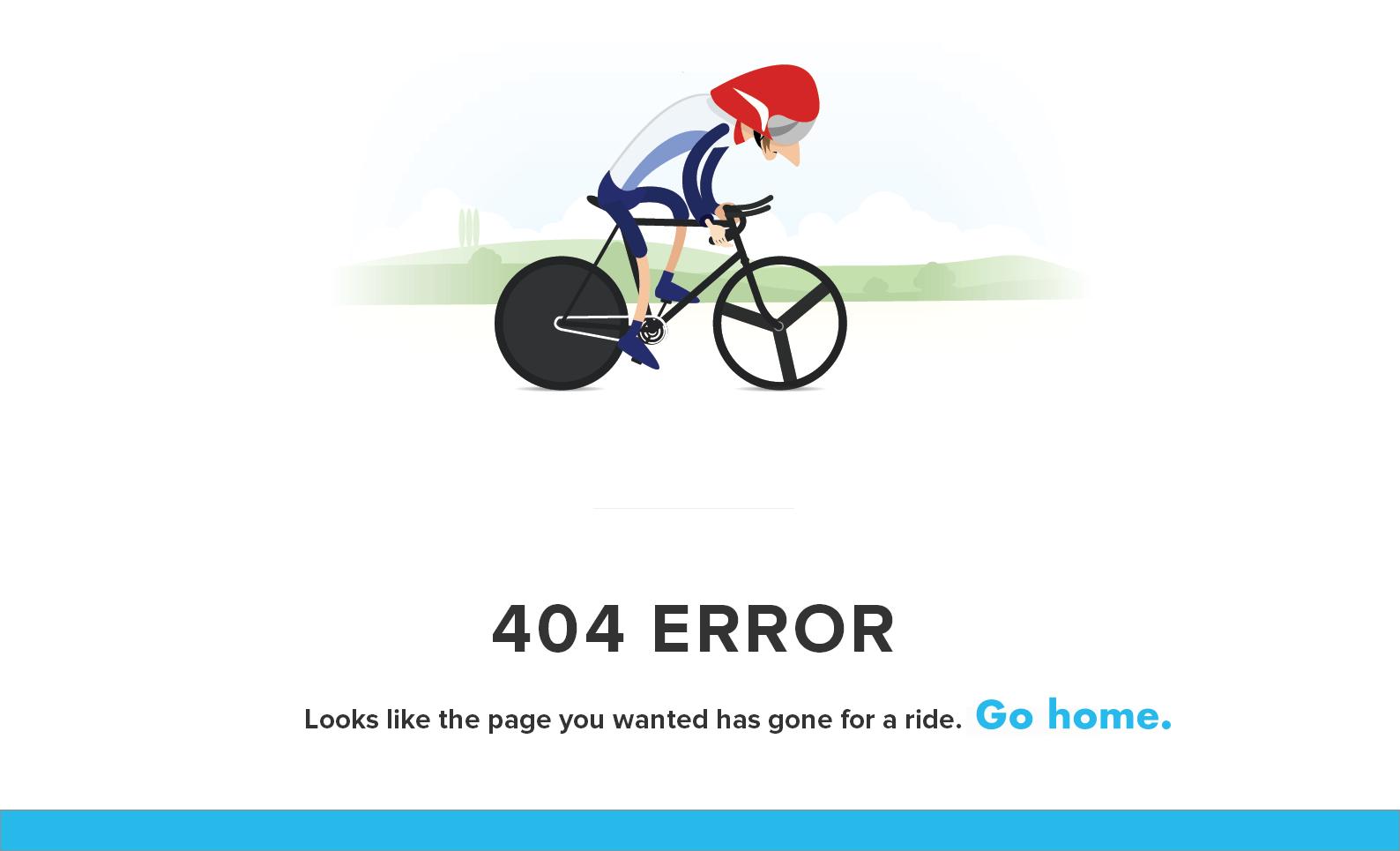 404-err.png