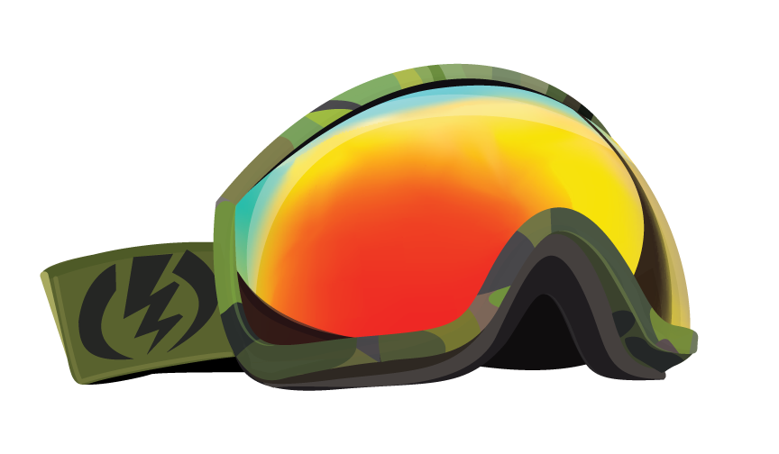 goggle.png