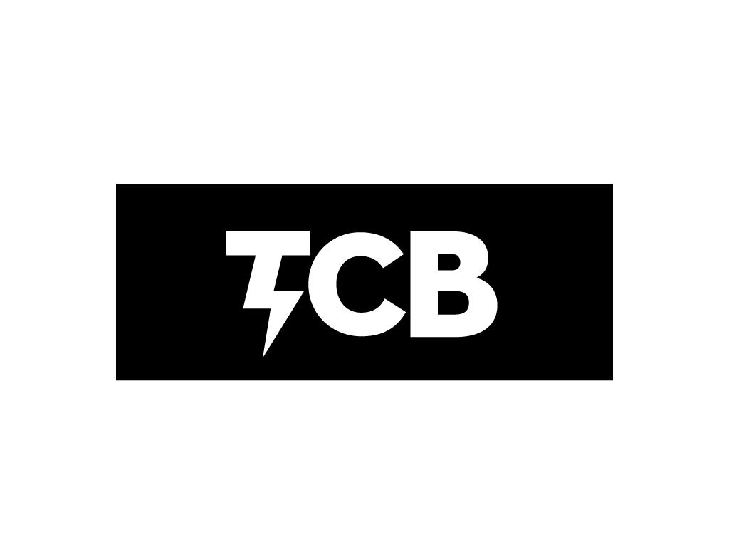 TCB-copy.png