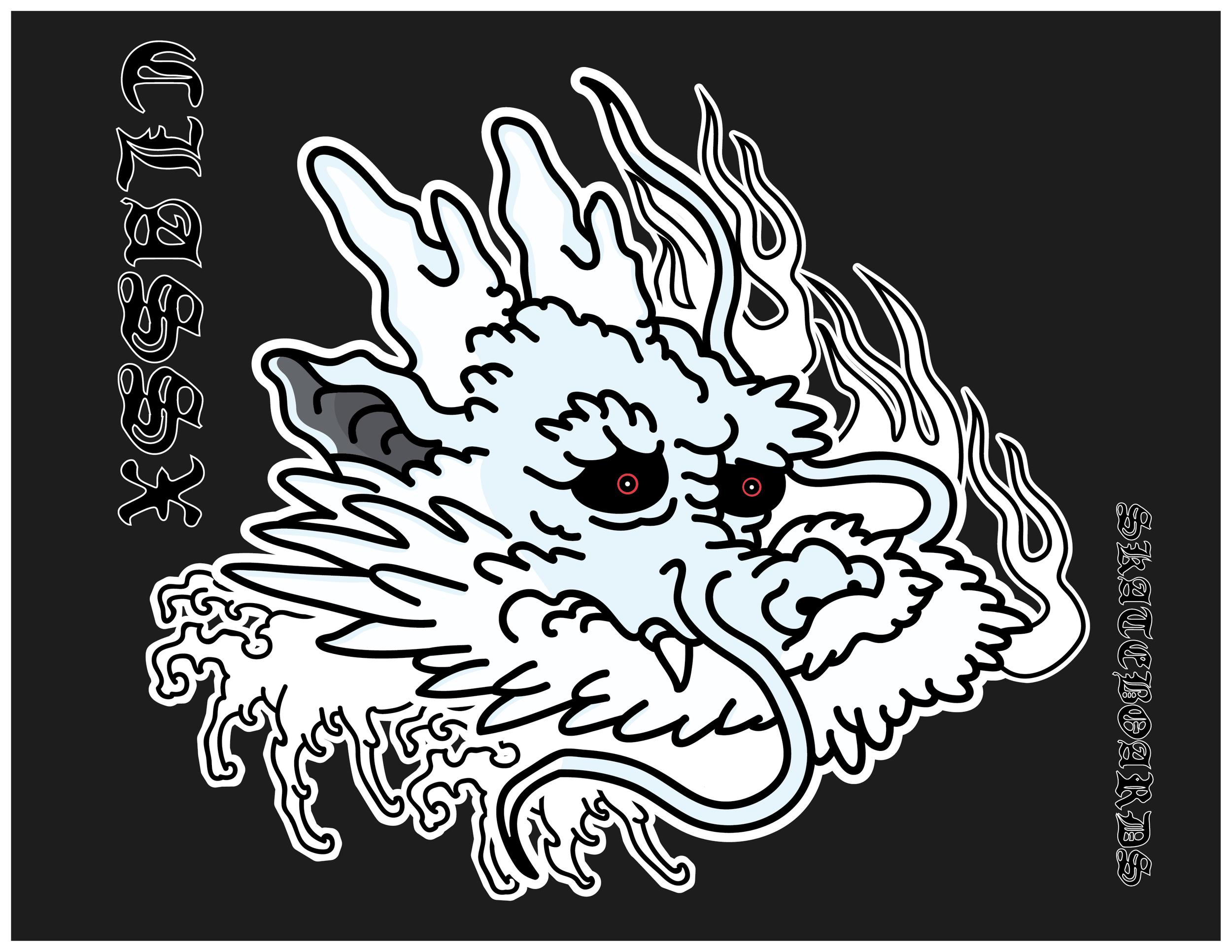 dragon_white.png
