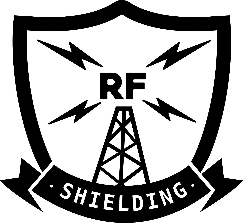 RFShielding_logo.png