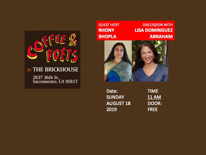 Flyer for Coffee & Poets.jpg