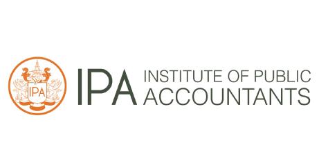 logo-ipa.png