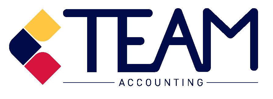 Team-Accounting-Logo-FC.png