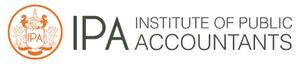 logo-ipa (1).png
