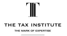 logo-tax-institute (1).png