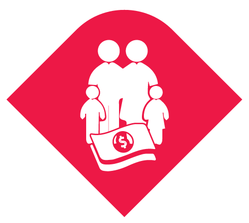 investment-family-ICONS.png