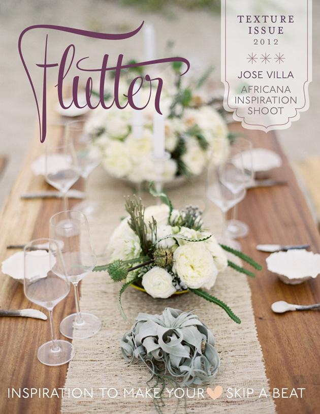 flutter-magazine.jpg