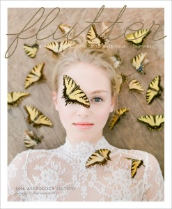 FlutterMagazine-Issue9-Cover-website3-247x300.jpg