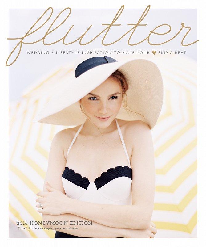 flutter-magazine-issue-10-cover-w800h800-1.jpg
