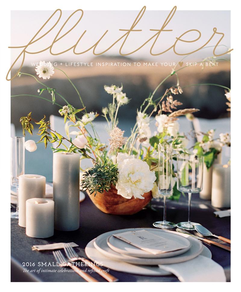 fluttermagazine-issue11-cover-web-amandawei.jpg