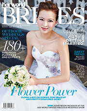 mag_herworld-brides.jpg