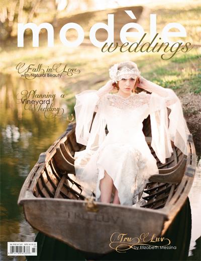 Modele-Cover-Elizabeth-Messina.jpg