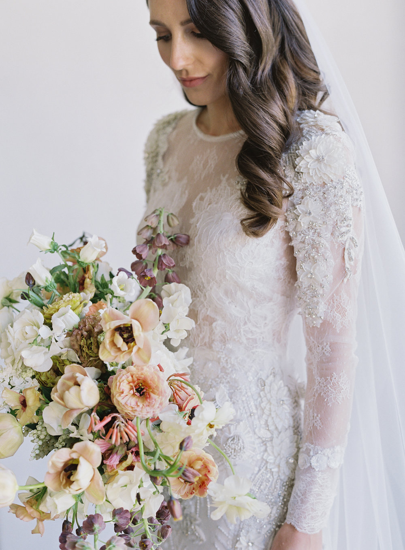 421-lauragordonphotography-baylee&patrickwedding.jpg