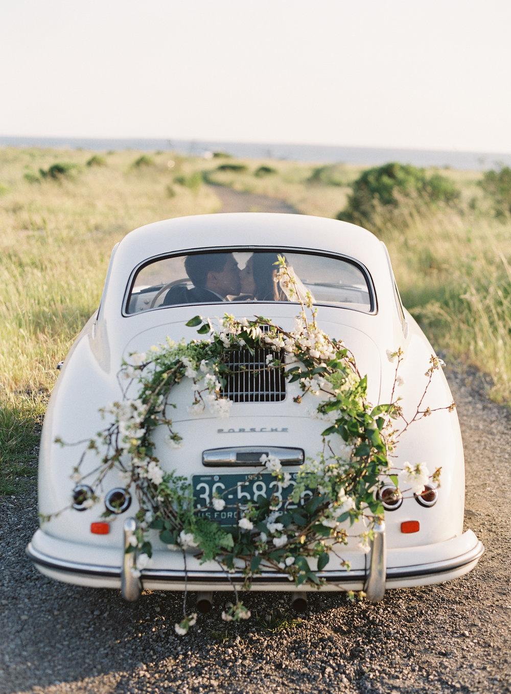 952-lauragordonphotography-baylee&patrickwedding.jpg