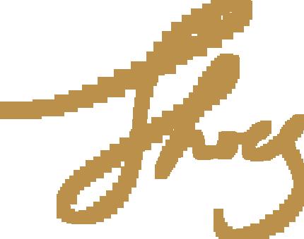 JP-MyDestPl-lettering_0001_Shoes.png