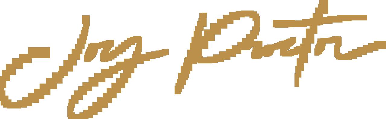 JP-MyDestPl-lettering_0007_Joy-Proctor.png