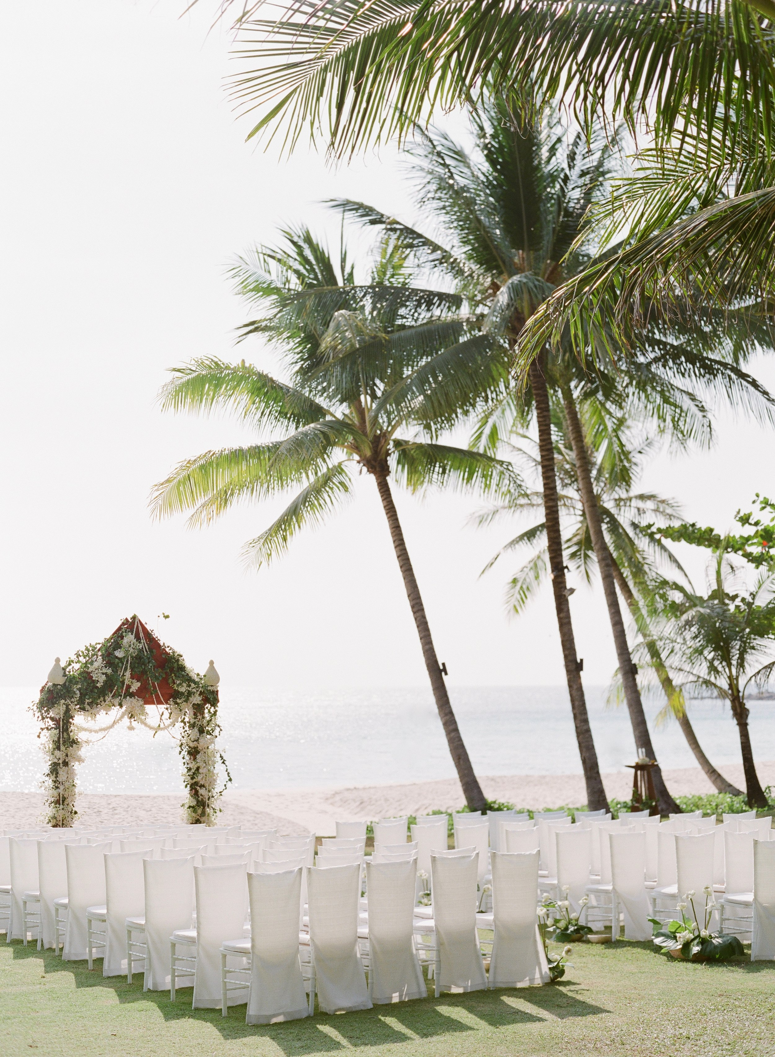Stacy-Brad-Wedding-Film-0424.jpg