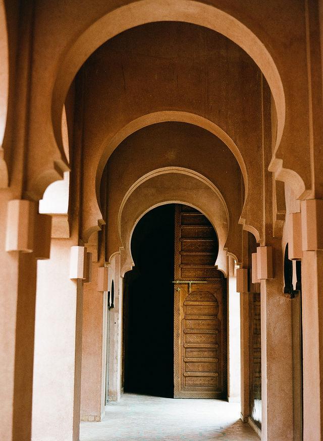 pixieset_morocco-69.jpg
