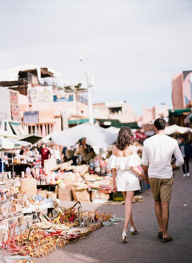 pixieset_morocco-130.jpg