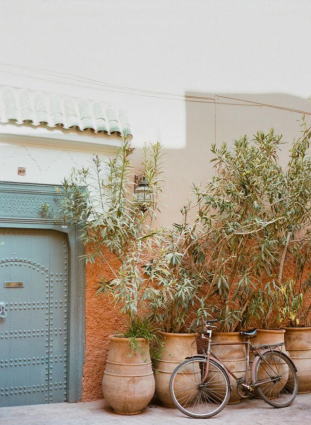 pixieset_morocco-145.jpg