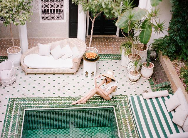 pixieset_morocco-231.jpg