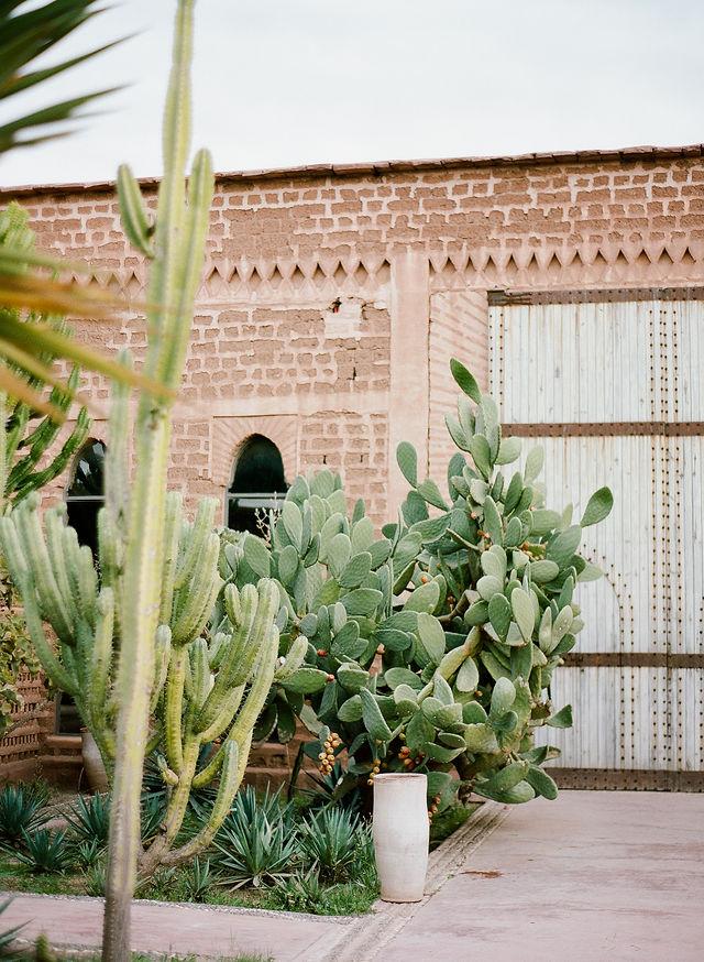 pixieset_morocco-152.jpg