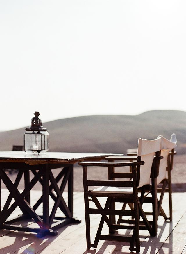 pixieset_morocco-191.jpg