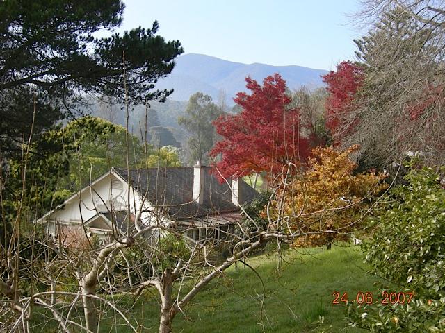 Mooney's view of Cresta 2007.png